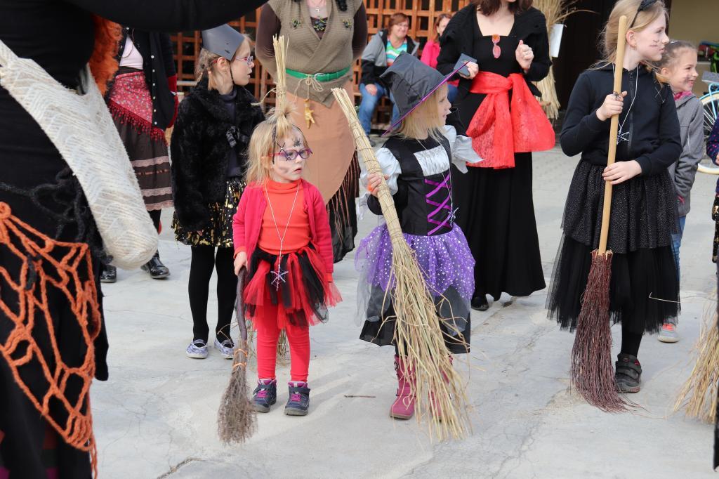 Pálení čarodejnic